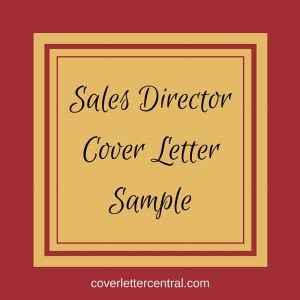 Build Your Cover Letter Cover Letter Examples