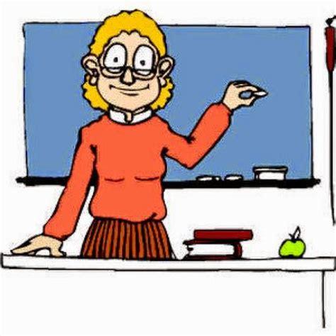 Essay writing for highschool students pdf